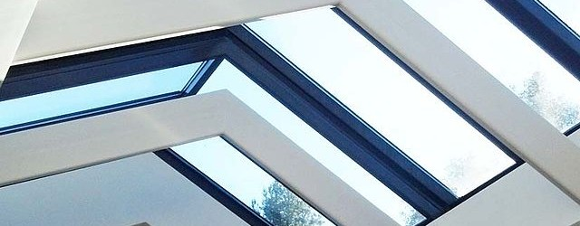 Are You Considering Skylights For Your Home? Here's What You Need to Know
