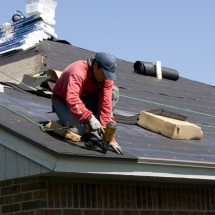 Pay Attention To These 4 Things When Having Your Shingle Roof Installed