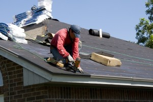 roofer repair