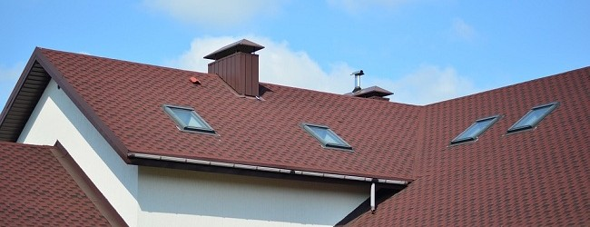 Extend Your Roof's Lifespan Using These 4 Important Tips