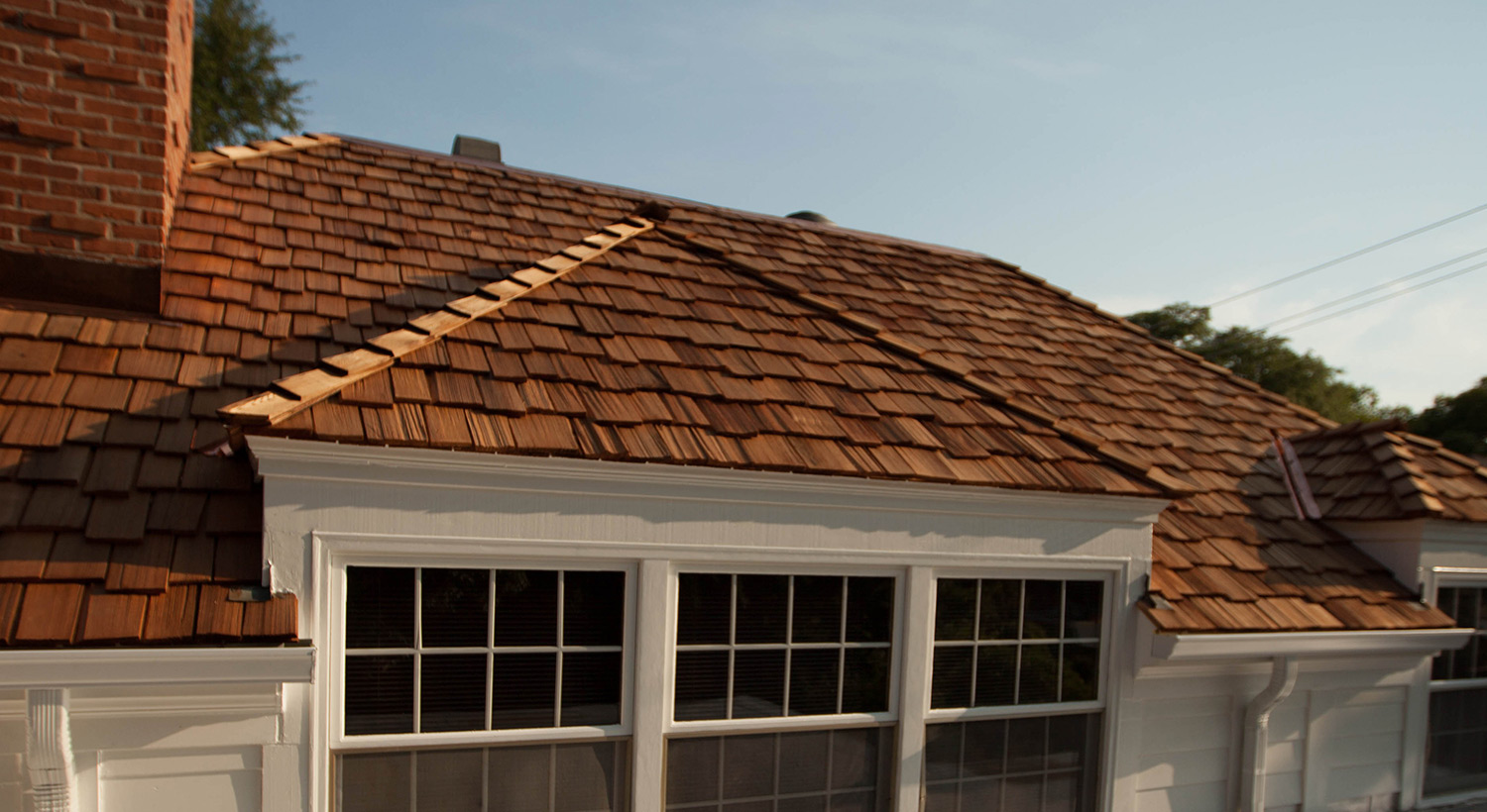 Spring Is The Season For Roof Maintenance Roof Net