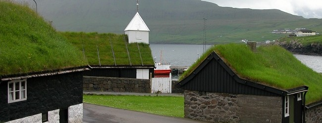Learn About Green Roofs And Why You Should Consider One For Your Home