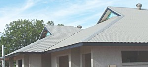 roof options