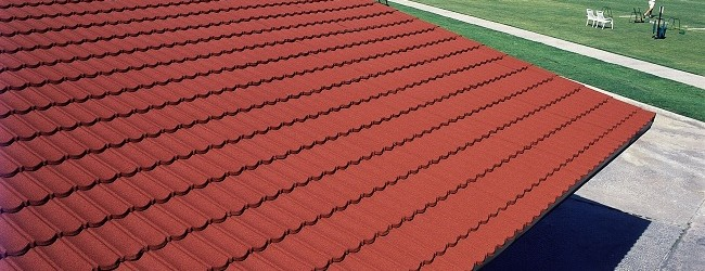 Why You Should Consider Tile Roofing For Your Home