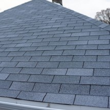 Do You Have A Shingle Roof? Here Are Some Things To Keep In Mind