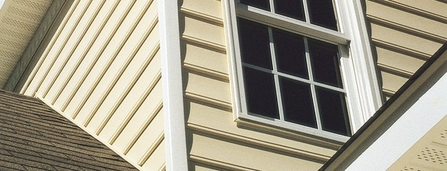 What Do You Know About Siding? Important Info For Homeowners