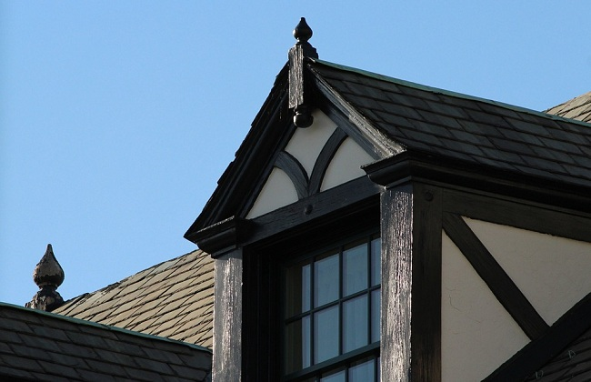 Roofing Problems – Troubleshooting and Repair