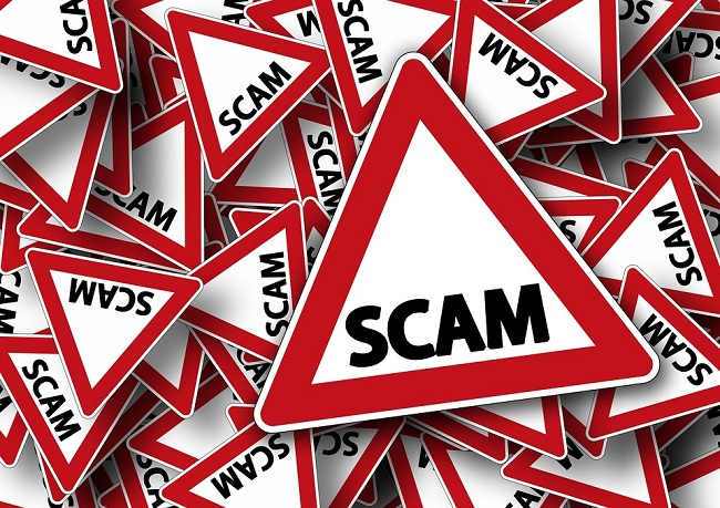 Roof Repair Scams And How To Avoid Them