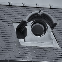 Why You Should Check On Your Attic Ventilation Before Winter Starts