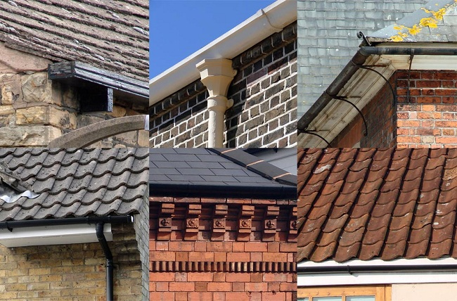 Roof Maintenance For Vulnerable Parts Of Your Roof And Related Issues