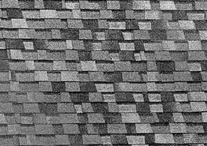 shingle texture
