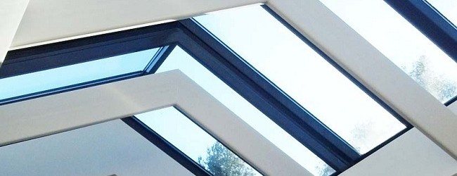 Faulty Skylights And What To Do About Them