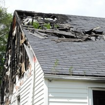 Three Causes Of Damage To Your Home That You Should Be Aware Of