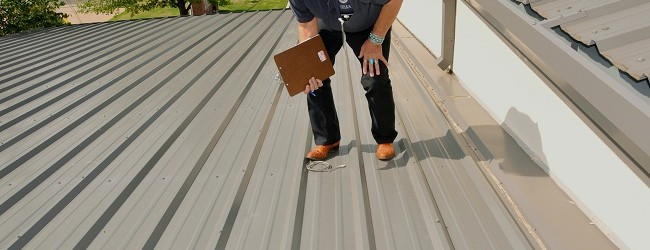What Should You Expect During An External Home Inspection?