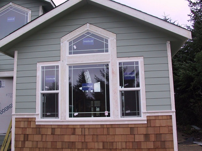 How To Identify And Deal With Your Siding Concerns For The Long Haul
