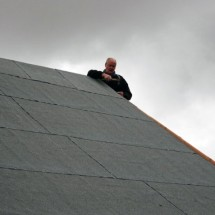 The 3 W's Of Roof Inspection – When, Why And What