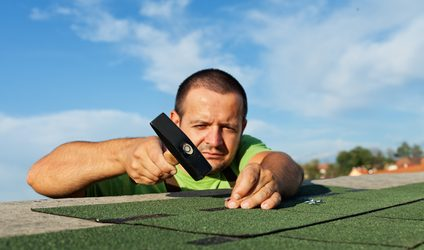 How To Diagnose Roofing Problems And Manage Them Appropriately