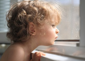 How To Deal With Window Leaks In Your Home