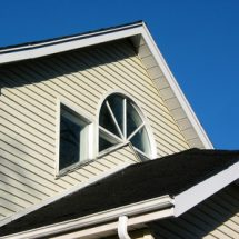 Find Out What Why Your Roof May Not Last As Long As It Should