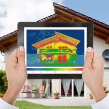 Here's Why You Should Get Infrared Roof Leak Detection