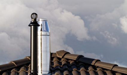 Roof Ventilation And What It Entails
