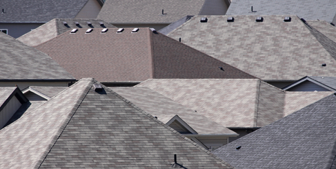 How Much Do You Know About Your Roof?