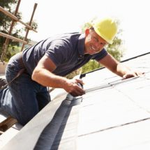 Did You Know Roof Flashing Is What Makes Your Roof Functional?