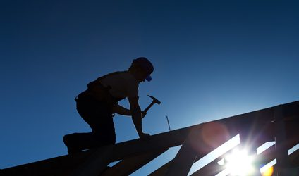 Dealing With Your Roof Repair Concerns
