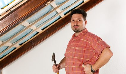 How To Prepare Your Roof For Summer