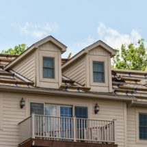 Considering Roof Replacement? Here's What You Need To Know