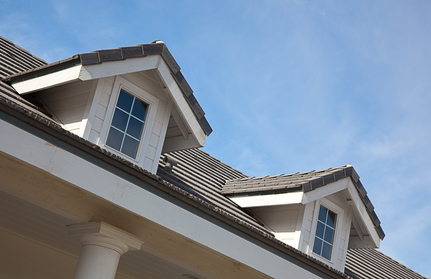 These Roof Lifespan Facts Will Make You a Smarter Homeowner