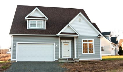 Here's What You May Not Know About Your Home's Siding