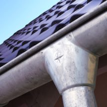 These Tips Will Help You Take Better Care Of Your Gutters