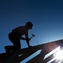 Ensure You Get Quality Roof Repair Services For Your Home