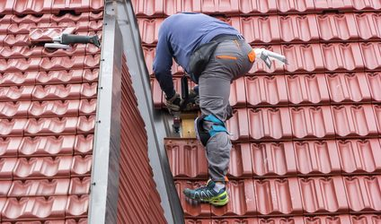 The Preventative And Vital Role Of A Professional Roofing Contractor