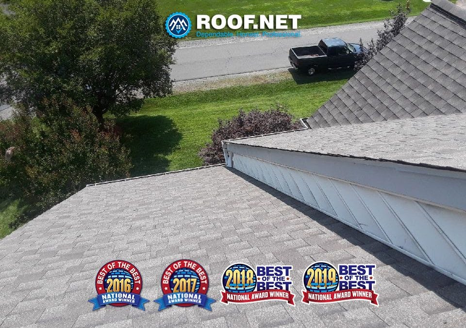 How Summer Conditions Can Impact Your Roof