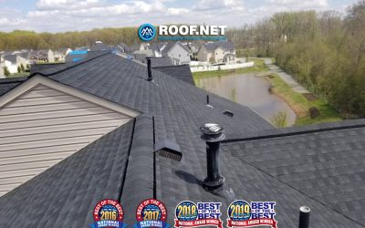 Why Attic Ventilation Is More Important Than Most Homeowners Assume