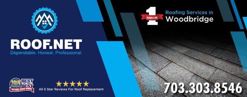 How To Get Expert Roofing Services In Woodbridge, VA